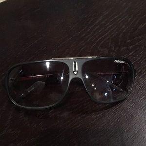 Carrera sunglasses Cool/S 65-12-130